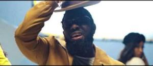 Video: Timaya – To U